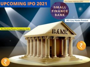 Suryoday Small Finance Bank Ipo, Suryoday Small Finance Bank, Suryoday Small Finance Bank Grey Market, Suryoday Small Finance Bank Grey Market Premium, Suryoday Small Finance Bank Shares, Suryoday Small Finance Bank Gmp, Ipo, New Ipo, Ipo In 2021, Equitas SFB IPO, Equitas SFB, Ujjivan Small Finance Bank, grey market, OFS, Small Finance Banking, RBI, Reserve Bank of India, Ace Investors, Beginner's guide, Credit Cards, Cryptocurrency, Earn More, Economics, Essential Reading, INDIAN BULLS, Invest Intelligently, Investing Psychology, Investment Basics, Mutual Funds News, Online Brokers, Options Trading, Personal Finance, Portfolio, Robo Advisory, Save money, Stocks, Technical Analysis, Trading Valuations, small finance banks, banking sector, payment banks, rbi guidelines, merchant banking, investment banking, reserve bank, financial institutions, banking industry, private sector, commercial banks