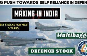 Lockheed Martin, Hindustan Aeronautics Limited, HAL, India's Aerospace Sector, HAL Share, Defence Minister Rajnath Singh, HAL Stock price, Hindustan Aeronautics Share Price, Hindustan Aeronautics Stock Price, HAL Q3 Results, HAL Q3 Financial Results, HAL Profit, Hindustan Aeronautics Profit, Boeing, India Air Traffic, Boeing India President, Pre-COVID, Boeing 737 Max, Bullish India, Business, COMPANIES, HCL Tech, Hidden Stock Market Gems, Indian IT Companies, Infosys, infosys share price, Intraday Calls, multibagger stocks, Quarterly Earnings, Quarterly Results, Real Stocks, Shares, Start Investing, stock market analysis, stock market investments, stock Market Strategy, Stock Recommendations, stocks, TCS, Wipro, AM Naik, AMAZON, Business, Consumer Behaviour, Consumer Sentiment, Consumption-Driven Economy, E-Commerce Marketplace, Ecommerce, Economic Development, ECONOMIC SLOWDOWN, ECONOMY, Festive Season, Flipkart, FMCG, growth, India, Industrial Growth, Inventory, Jobs In India, MARKET, Retail, slowdown, Slowdown Blues, Slowdown In The Economy, Spending, White Goods