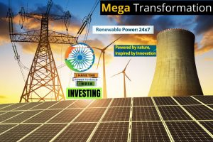 Adani Green, Borosil Renewables, Commercial Rooftop, Floating Solar, India Energy Transistion, Indian Business, Indian Companies, Industrial Rooftop, International finance corporation, Madhya Pradesh Power Management Company, Narendra Modi, Nifty, NSE, NTPC, Omkareshwar Dam, Power Grid, Renewable, residential roof, Residential Rooftop, Rooftop solar, sensex, Share Market, SIDBI, Small Industries Bank of India, Small Industries Development Bank of india, SMEs, solar park, Solar Power, SRISTI, Tata Power, top solar company, World Bank, BSE, Growth Strategies, INDIAN EQUITIES, Indian Stock Market, Investment, Motherson Sumi Systems, Motherson Sumi Systems share price, Nifty, NSE, Profit, sensex, Shares, Sumitomo, Systems, Tata Global Beverages, Tata Group, Tata Group of Companies, Tata Motors, tata steel, TCS, Titan, value investing, WEALTH CREATION, wealth protection