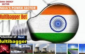 Power, Sajjan Jindal, renewable energy,JSW Energy, government bond, forex debt, Amara Raja Batteries, Ashok Leyland, auto scrappage policy, Exide Industries, Maruti Suzuki India, NTPC, Stock market Stocks, Tata Motors, Tata Power Views, Adani Green Energy, jsw energy, MNRE, NHPC limited, NTPC, Tata Power, top 5 power producers in India, Torrent Power, BUY, Capacity, CCI, DISCOMS, EBITDA, Energy, Enterprise Value, Gmr, GMR Energy Subsidiary, Gmr Infra, GMR Kamalanga Energy, IDCO, invest, JSW Energy, JSW Energy Net Profit, JSW Energy q4 Net Profit, JSW Energy q4 Results, JSW Energy Share Price, Long term Investment, POWER, Power Sector, power sector companies, Safe bet for Long term, Thermal Power Plant, Utility Companies, NSE, BSE, Nifty, Sensex, Equity Trading, Investing, Long term investment, Indian power Sector, Indian energy sector