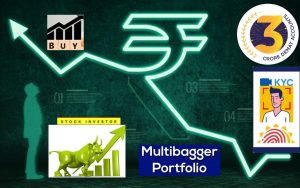 Indian Equity, Multibagger Portfolio Stocks, Investing in Stock Market, Sharemarket Updates, NSE, BSE, Nifty, Sensex, Stocks to buy, Central Depository Services (CDSL), CDSL, Demat Account Holders, dematerialisation, depository, National Securities Depository Limited (NSDL), NSDL, Accenture, AI, Amazon analytics, Android, Artificial Intelligence, Automation, Big Data, BLOCKCHAIN, CIO, Cisco, Cloud, Cloud Computing, cyber security, Cybersecurity data, data center, Digital India, digital transformation, E-Commerce, Facebook, Flipkart, gartner, Google, GST, IBM, infosys, internet of things, IoT, Machine Learning, Microsoft, Nasscom, Oracle, paytm, Ransomware, SAP, security, Smart Cities, smartphone, Trend, Micro VMware, Wipro