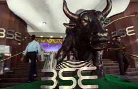 Is the Indian Stock Market Bull Run Under Threat?