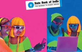 SBI: What Lies Beneath the Truth? Will It Become Bigger and Better in Future?