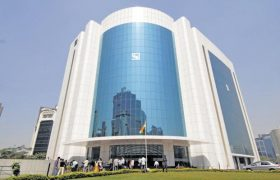 Wipro, HP Will Build SEBI's AI, Cloud Based Surveillance for Brokers & Investors