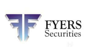 Stock Broking Firm FYERS launches School of Stocks for Traders & Investors
