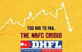 DHFL, PMC Bank, Scams, Frauds, securitisation, HDIL, KPMG India, Debt Recovery Tribunal, Dewan Housing Finance Limited, Iqbal Mirchi, Praful Patel, Money Laundering, Lenders, Resolution Plan, 52 week highs, 52 week lows, bond market, bonds, BSE, Corporate bond, dewan housing finance, IL&FS, Mahindra Group, Muthoot, NBFC stocks, NSE, rupee, share price, Shriram group, Stock Prices, 2019 lok sabha elections, bad loans, china corporate debt bubble, Fed, GNPA ratio, IDBI, indian banks, Lic, NPA mess, RBI, SEBI, United States Bond Market Bubble