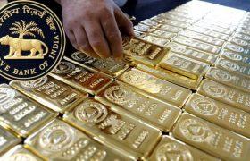 Sovereign Gold Bond Scheme, Sovereign Gold Bond, Sovereign Gold Bonds, Gold Bond Scheme, Gold Bond, Sovereign Gold Bond Scheme 2019, Gold Bond Scheme, Sovereign Gold Bonds India, Gold, Gold Monetization Scheme, Sovereign Gold Bond Scheme Latest, WORLD GOLD COUNCIL, FOREIGN EXCHANGE, BULLION MARKETS, PRECIOUS METALS, ASSET CLASS, RBI Selling Gold