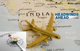 india, jetairways, aviation industry, economy, business, indian economy, Indian Aviation Sector, ICRA, Aviation Sector, Loss, Aviation Turbine Fuel, ATF, IndiGo, Airbus A320neo, Engine Troubles, ATF Prices, Domestic Airlines, Indian Air Carriers, Indian Aviation Sector, Directorate General Of Civil Aviation, DGCA, Domestic Air Passenger Growth, Weak Consumer Sentiments, Jet Airways, High Airfares, Subdued Air Passenger Traffic, Indian Aviation Sector, Domestic Air Passenger Growth, Weak Consumer Sentiments, Jet Airways, High Airfares, Subdued Air Passenger Traffic