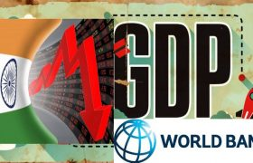 Economy, Growth, Slowdown, Recession, Unemployment, Vicious Cycle, GDP Estimate, GDP Presumption, GDP, GDP Growth, Fiscal Deficit, India, Asset Bubble, Banking, banking industry, banking risk, commercial mortgages, Crisis in India, FINANCE, Finance Ministry of India, growth, IL&FS, IMF, India, India Fiscal Deficit, Indian Banking Crisis, Indian Banking Industry, Indian Debt, Indian economy, Indian Financial Crisis, Indian Financial Industry, Indian Financial System, Indian GDP, Indian Government, micro finance, Modi government, Narendra Modi, NBFC, NBFC crisis, Nirmala Sitharaman, RBI, Reserve Bank of India, Rural Slowdown, shadow finance, stock market, Systemic Risk, World Bank