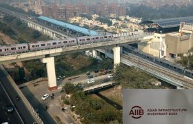 Infrastructure Projects, Hyderabad Metro Rail, Transport Infrastructure, Bullet Train, Delhi Metro, electric Vehicles, Rapid Transit, Speed Rail, Sustainable Urban System, Mumbai Metro Project, Infrastructure in India, Roads Projects in India, Highway Projects in India