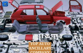 Subros, Subros Ltd, Subros Air Conditioning systems, best auto ancillary stocks india, list of top auto ancillary companies in india, list of auto ancillary products, auto ancillary industry, list of auto sector stocks stocks, auto ancillary industry in india 2020, auto auto ancillary meaning in hindi, top 50 auto ancillary companies in india