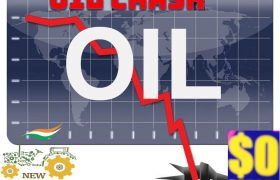 Crude Oil Prices, Petrol Prices, Diesel Prices, Oil Market Clash, Oil Price Clash, Coronavirus Oil Crash, WTI Crude Oil Price, Energy New, Energy Exchange, OPEC, Non-Opec, Russia, China, Iran, Great Oil of 2020, 2008 Financial Crisis, ASSET CLASS, bear market, Best Multibagger Sectors, Bloodbath on Dalal Street, Bond Yield, BSE, BSE Utility Index, Coronavirus, Coronavirus Impact on India, Covid-19, Defence Stocks, Defense Stocks, Financial, Financial Crisis, Financial Meltdown, Find the List of Multibagger Stocks in India, Gainers, Gold, How to identify Multibagger Stocks for Investment, Indian Stock Market, Indian Stock Market Bottom, Indices, Investing Ideas, Investment, jobs in power sector companies in india, Large Cap, Lehman Brothers, list of multibagger stocks stocks, list of power companies, Losers, Lower Circuit, MARKET, Market Crash, Market Selloff, Market Yield, Mid Cap, multibagger indian stocks for 2020, multibagger indian stocks for 2025, multibagger list, multibagger recommendations, multibagger stocks, multibagger stocks 2019 india, Multibaggers, Nifty, NSE, Oil Price War, Personal Finance News, Portfolio of Top Investors in Indian Share Market, power project companies in india, Power Sector, power sector in india, Power Sector Stocks, sensex, Share Market, Silver, Small Cap, Smallcap Multibaggers, solar power companies in india, Stock Market Correction, Stock Market Crash 2019, stocks, Stocks to Invest, thermal power companies in india, top 10 multibagger stocks india, top 10 power distribution companies in india, top multibagger stocks for 2019, utility companies in india, Which are the future multibaggers in the Indian stock market?