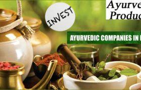 coronavirus, Covid-19, Dabur, Himalaya Wellness, Patanjali Ayurved, Indian Herbs, Indian Herbal Company, Dabur Share Price, Pharma Companies, FMCG Companies, Indian Ayurveda, Ayush bharat, Ayurvedic Medicines, ayurvedic herbs, ayurvedic doctor, ayurvedic clinic, ayurvedic hospital, ayurvedic products, nse, bse, Nifty, Sensex