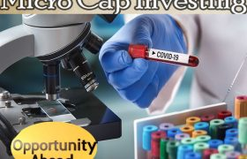 Kilpest Share Price, 3B Blackbio Biotech, ICMR, multibagger, penny stock, micro cap stock, small cap stock, large cap company, pharma company, micro cap investing, Smart investor, Multibagger Picks, Make money in Stock Market, COVID-19, Coronavirus, Covid, Diagnostics, Healthcare, Kilpest, Stock Analysis, Stock Research, Companies to Invest, Health Ministry, Metropolis