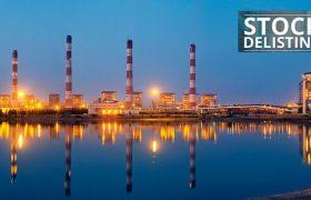 Adani power, Vedanta Ltd, Mundra Port, Thermal Power Generation Company, Adani Power Share Price, Adani Power Delisting, Adani Group, Gautam Adani, NSE, BSE, NIFTY, SENSEX, Indian Power Companies, Adani power results, Adani Power Board Meeting, India's Largest private Power company, Adani Electricity
