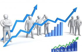 Stock Market Beginners, Stock Market Suggestion, Stock MArket Investment, Retail Investors, Mutual Fund, Small Investors, Volatility, Risk, Indian Equities, Share Market Updates, Investing in Stock Market, Stock Market Tips, Best Investment Options, Stock Market Investing, First Time Investors, Stock Market Traders, Stock Market Courses, Bull Stock Market, Equity Investment, Stock Market Books, Stock Market Outlook, Investing Secrets, Deep Value Investing, How to make money in Stock Market, Multibagger Opportunity, CDSL, NSDL, NSE, BSE, Demat Account