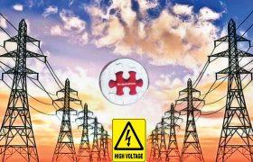 NTPC, NTPC Ltd, NTPC Limited, Power Station, Electricity Companies, Power Generation, Power Producer, Power Transmission, Maharatna Company, Power Capacity, NTPC power plant, ADAG Group, Reliance power, Anil Ambani, BSES Rajdhani Power Ltd, BSES Yamuna Power Ltd (BYPL), Reliance Infrastructure