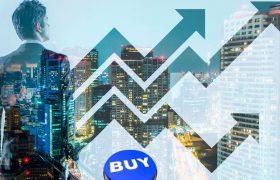 NIIT ltd, NIIT Share Price, NIIT Technologies, Market update, quarter earnings, Covid-19 Crisis, COVID-19 Impact, Investment Ideas, NIIT Tech Q4, Q4 Earnings, Q4 Results, Stock Ideas