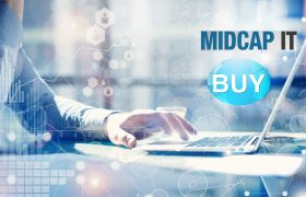 MINDTREE, MINDTREE RESULTS, COMPANIES, CORONAVIRUS, LOCKDOWN, MINDTREE Q4 RESULTS, MINDTREE Q4 EARNINGS, MINDTREE Q4 REVENUES, EARNINGS PREVIEW, SHARE MARKET UPDATE, IT SHARES, INDIAN IT INDEX, MARKET MOVERS, STOCKS TO WATCH, SENSEX, NIFTY, F&O, INFORMATION TECHNOLOGY SECTOR, INDIAN EQUITIES