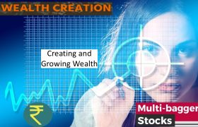 investment, wealth protection, value investing, profit, wealth creation, Indian Equities, Growth Strategies, Nifty, Sensex, NSE, BSE, Indian Stock Market, Motherson Sumi Systems share price, Shares, Systems, Sumitomo, Motherson Sumi Systems, Tata Group, Tata Group of Companies, TCS, tata Motors, Titan, Tata Global Beverages, Tata Steel