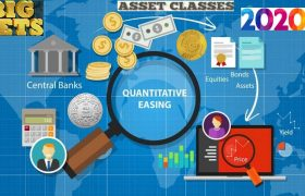 Bitcoin, Fixed Income Asset Classes, Class Preformance, Asset Allocation, Commodities, Performing Asset, Diversified portfolio, bond, undervalued assets, mutual funds, equities, hedge funds, bitcoin, cryptocurrencies, next best asset classes, historical returns, worst performing asset class, Long term investment in India, Debt Market,