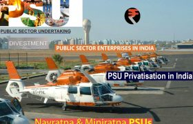 Government, Pawan Hans Ltd, Public Asset Management, Oil And Natural Gas Corporation, Disinvestment, GOI, Air Transport Services, Indian Government, Revenue Declines, Helicopter Operator, Mumbai, Pawan Hans, Savings Calculator, Income Tax, IPO, Aadhaar Card, Pan Card, IFSC Code, Income Tax Faqs, Stock Market Faqs, Home Loan Faqs, Aadhaar Faqs, Pension Faqs, GST Faqs, Mutual Fund Faqs, Gold Faqs, Income Tax Calculator, Sensex Today, International Business News, India Business News, Business News, Stock Market Trading, Income Tax Rectification, ELSS Funds, Income Tax Refund Status, ITR 4 Form, Form 26AS, Tax Saving for salaried, Home loan tax deductions, Home Loan Eligibility, Types of Home Loans, Aadhaar Mobile Linking, Aadhaar LPG Gas Link, Aadhaar Voter Card link, Duplicate Aadhaar Card, Aadhaar UAN Linking, Aadhaar Property Linking, Aadhaar Driving Licence link, What is Gratuity, Gratuity Balance, NPS Calculator, Best NPS Funds, Atal Pension Yojana, Pension Interest rate, GST Registration Guide, GSTR 3B Filing, GST Composition Scheme, Calculate GST Returns, GST Returns, Benefits of GST, What is GSTR 1, Best Mutual Funds, Mutual Fund Investment, Benefits of SIP, Mutual Funds