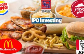 Mrs Bectors Food Specialities Limited, IPO, IPO Investing, Multibagger IPO, Upcoming ipo, MRS BECTORS, INITIAL PUBLIC OFFERINGS IPOS, SHARE MARKET, SHARE BAZAAR NEWS, BURGER KING IPO, PIZZA HUT, KFC, Mc donalds, IPO STATUS, NSE, BSE, SEBI, MEGA IPO, mrs bectors food specialities ltd, mrs bectors food specialities ltd share price, mrs bectors food specialities ltd products, mrs bector's food specialities ltd turnover, cremica owner, cremica agro foods ltd, cremica bread, CX Partners, Gateway Partners, English OVEN, Quick Service Restaurants, Fast Food Chain, Top Indian IPO's, Buns, Beanded Biscuit Market, Bakery Products