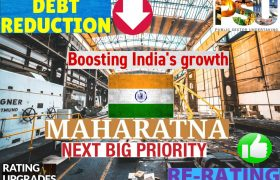 Department Of Investment And Public Asset Management, DIPAM, Dipak Mondal, Union Budget, CPSEs, Covid-19, Sebi, Mazagon Dock, STEEL DEMAND, SAIL, BUZZING STOCKS, MARKET NEWS, Passive Income, Smart Investing, Live Charts, Stock Market Investing, Invest in Startups, Index Investing, Investing Money, Domestic Investors, Rating Upgrades, Re-Rating, Market Weekly Update, Share Market Highlights, Santa claus Rally, Trading Holidays, SGX Nifty, Mobile Trading, Equity Trading, Trading Apps, Trading Platform