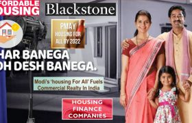 Aadhar Housing Finance, Aadhar Housing Finance IPO, IPO News, Aadhar Housing IPO, SBI Capital Markets, DHFL, Blackstone Group, ICICI Securities, Citigroup Global Markets India, Nomura Financial Advisory And Securities, SBI Capital, Allied Industries, Repco Home Finance, Motilal Oswal Financial Services, housing finance companies, HFCs, Can Fin Homes, nhb, National Housing Bank, Reserve Bank of India, affordable housing, pradhan mantri awas yojana, india, real estate, modi scheme, pmay, rural housing, affordable property, awas yojna, Housing subsidy, flats on Sale, Nirmala Sitharaman, Indian Economy, Non-Banking Financial Companies, SEBI, NSE, BSE, Dalal Street, IPOs 2021