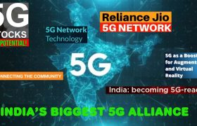 5G in India, 5G Network, 5G Phones, 5G Spectrum, 5G technology, BSNL 5G, reliance 5G, reliance 5g phone, RELIANCE JIO, 5G TECHNOLOGY, MUKESH AMBANI, ANAND MAHINDRA, TECH MAHINDRA, 5G SERVICE IN INDIA, BUSINESS, COMMUNICATION, INFOTECH, 5G, BHARTI AIRTEL, HCL INFOSYSTEMS, INDIAN INFORMATION TECHNOLOGY, INFOSYS, TCS, TECH MAHINDRA, WIPRO, 5G Architecture, 5G spectrum auction, open ran network, affordable 5g smartphone, 5g huawei, wireless networks, NSE, BSE, NATIONAL STOCK EXCHANGE, BOMBAY STOCK EXCHANGE, 5G ECOSYSTEM