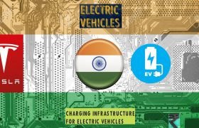 Tesla, Elon Musk, Tata Motors, Tata Power, electric vehicle (EV) charging stations, Electric Cars Available In India, Loan Against Cars, superfast electric vehicle, MG Motor India, electric vehicles, Eco system, country, Companies, milestone, SLP, Sustainable Companies, Tata Power, Tata Power Sustainable Companies, CEO Praveer Sinha, Energy Efficiency, Future Ready, Green Energy, India, Lighting Up Lives, microgrid, power plant, Praveer Sinha, Rajiv J Shah, Renewable Energy, Renewables Energy, Rockefeller Foundation, rural power in India, Smart Power India, Solar Energy, Solar Power, Solar Power Panels, SPI, Tata Group, Tata Power, Tata Power Microgrid Ltd, TATA Power Plant, Tata Power Solar Systems Limited, TataPower, TP Microgrid, ADANI GREEN ENERGY, Amara Raja Batteries, Ashok Leyland, auto scrappage policy, BSE, BUY, Capacity, CCI, DISCOMS, EBITDA, Energy, Enterprise Value, Equity Trading, Exide Industries, forex debt, Gmr, GMR Energy Subsidiary, Gmr Infra, GMR Kamalanga Energy, government bond, IDCO, Indian energy sector, Indian power Sector, invest, Investing, JSW Energy, JSW Energy Net Profit, JSW Energy q4 Net Profit, JSW Energy q4 Results, JSW Energy Share Price, Long term Investment, Maruti Suzuki India, MNRE, NHPC limited, Nifty, NSE, NTPC, POWER, Power Sector, power sector companies, Renewable Energy, Safe bet for Long term, Sajjan Jindal, sensex, Stock market Stocks, Tata Motors, Tata Power, Tata Power Views, Thermal Power Plant, top 5 power producers in India, Torrent Power, Utility Companies