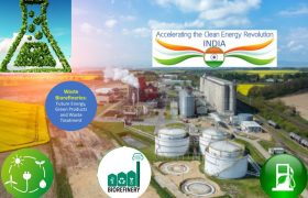 IOC, Indian Oil Corporation, Telangana, Andhra Pradesh, Indian Oil Corporation, ethanol, Agri-Waste, Rural India, thermochemical conversion, biofuels, pyrolysis, biorefineries, agricultural research, Agricultural technology, Asia, bio based fuels, bio-gas, biomass, capabilities, chemical industry, chemicals market, global bio renewable, Global Economy, global renewable, hottest companies, India, INITIAL PUBLIC OFFERINGS, IPO, IPO Allotment Status, IPO analysis, IPO Calendar, ipo date, IPO FAQs, IPO Grey Market Premium, IPO Investment, IPO issue price, IPO Listing, IPO on UPI, IPO Process, IPO REVIEW, IPO subscription, IPO Valuation, IPO Watch, IPOs, latest IPO, Market Research, MARKETS, METALLIC FINISH PAINTS, NEWS, NIFTY 50 Live, Oil & Gas Industry, plans ipo, Praj Industries, Praj Industries Ltd, praj industries share price, Pramod Chaudhari, Public Issues, renewable feedstocks, SEBI, sebi nod, Securities and Exchange Board of India, SENSEX Live, sequoia capital backed indigo paints, Silver Rate Today, SME IPO, specialty chemicals, Sub Broker Franchise, swot analysis, Top 10 Sub Broker Partner in India, Top Gainers, UPCOMING IPO, Upcoming IPOs, What is IPO